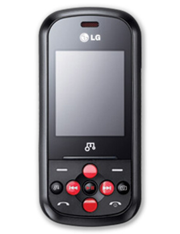 lg gb280 video clips rh phonearena com AT&T LG Phones LG CU400