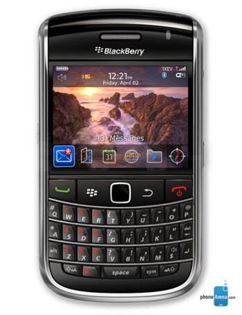 blackberry bold 9650 manual user guide rh phonearena com BlackBerry Bold 9000 BlackBerry Curve 3G 9300