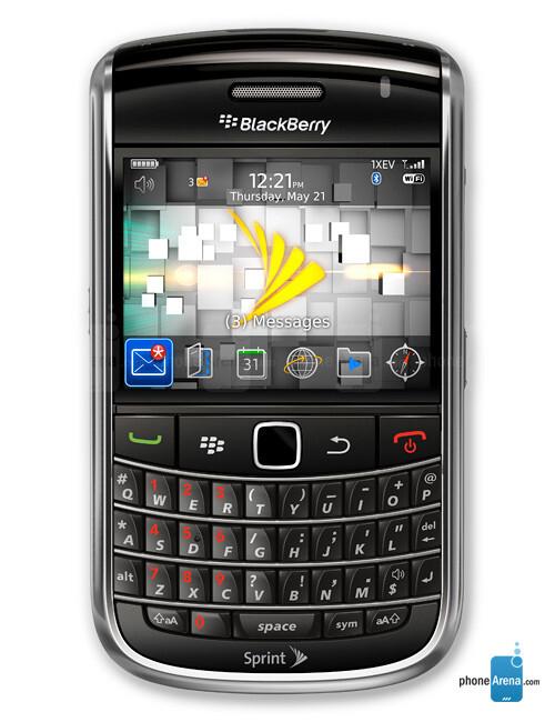 blackberry bold 9650 photos rh phonearena com BlackBerry Curve 8530 BlackBerry Curve 9320