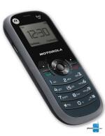 Motorola WX161 US