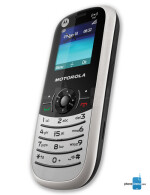 Motorola WX181 US
