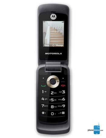 Motorola WX265 US