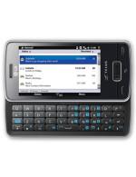 LG IQ GW825