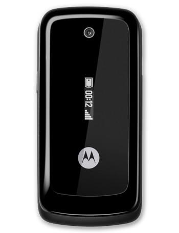 WX295