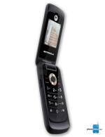 Motorola WX295 US