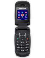 Samsung SGH-C275