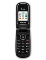 Samsung SGH-A107