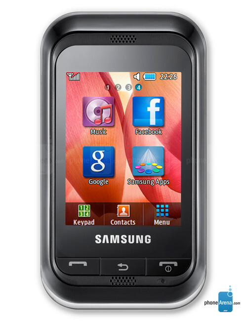 descargar whatsapp para samsung champ gt c3300k