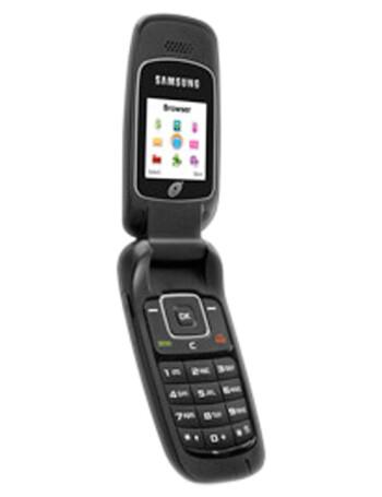 Samsung SGH-T155G