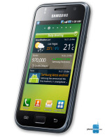 Samsung I9000B
