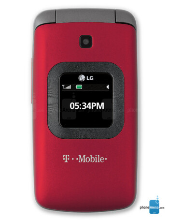 lg gs170 specs rh phonearena com LG G2 Flip Case Mobile Phone LG GS290