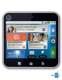 MotorolaFlipout1.jpg