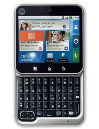MotorolaFlipout2.jpg