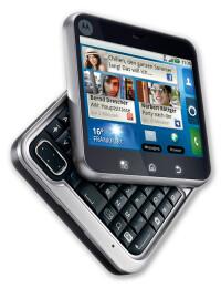 MotorolaFlipout3.jpg