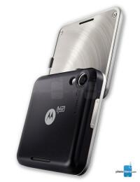 MotorolaFlipout4.jpg