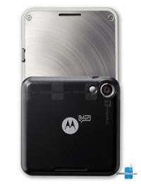 MotorolaFlipout5.jpg