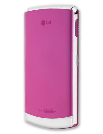 LG dLite