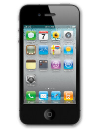 iPhone42.jpg