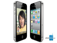 iPhone43a.jpg