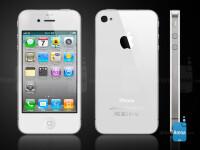 iPhone44a.jpg