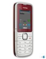 Nokia C1-01 American version