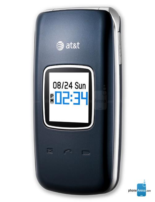 Compare The Market Phones >> Pantech Breeze II specs
