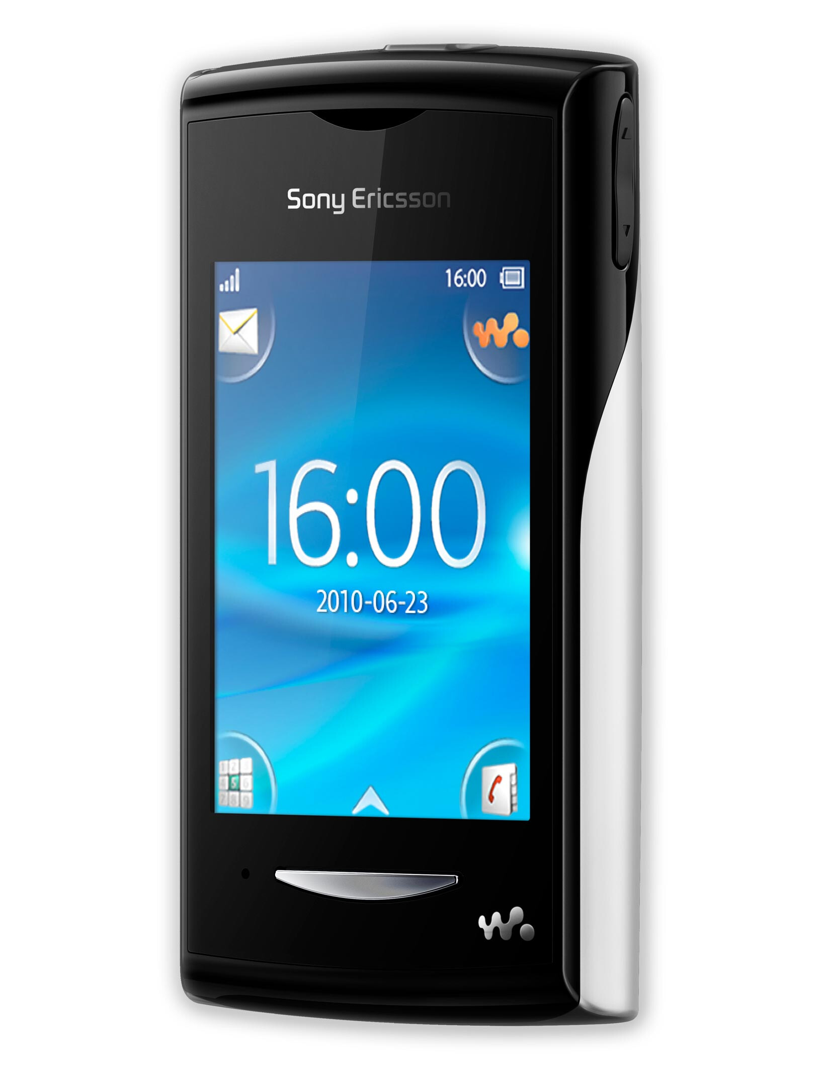 sony ericsson yendo photos rh phonearena com Sony Owner's Manual Online Sony Operating Manuals ICD-UX523
