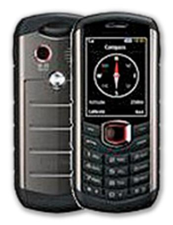 Samsung B2710 Unlock Code Free Download