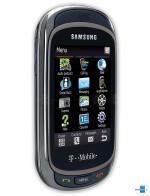 Samsung Gravity T