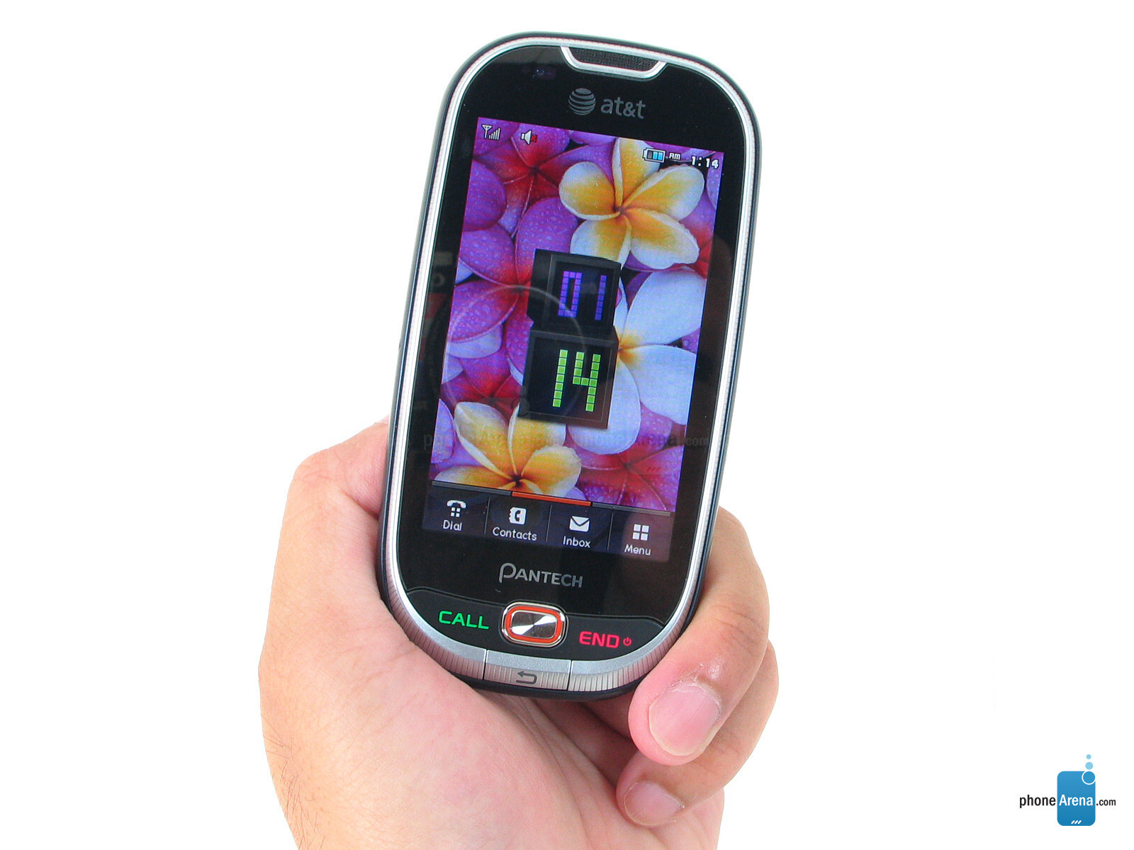 Pantech Laser Phone Cases Pantech ease. follow following