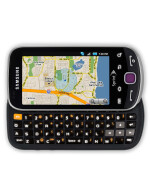Samsung Intercept