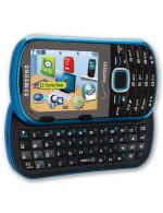 Samsung Intensity II