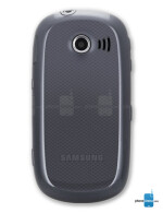 Samsung Flight II