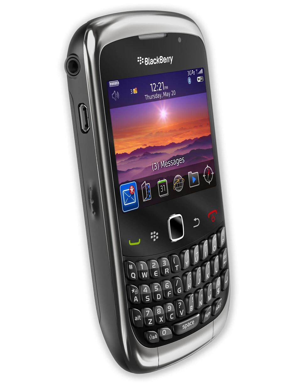 Updating blackberry curve 9300 dating in vienna