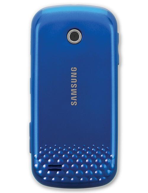 samsung eternity ii full specs Leather Cases Samsung Eternity I AT&T Samsung Touch Screen