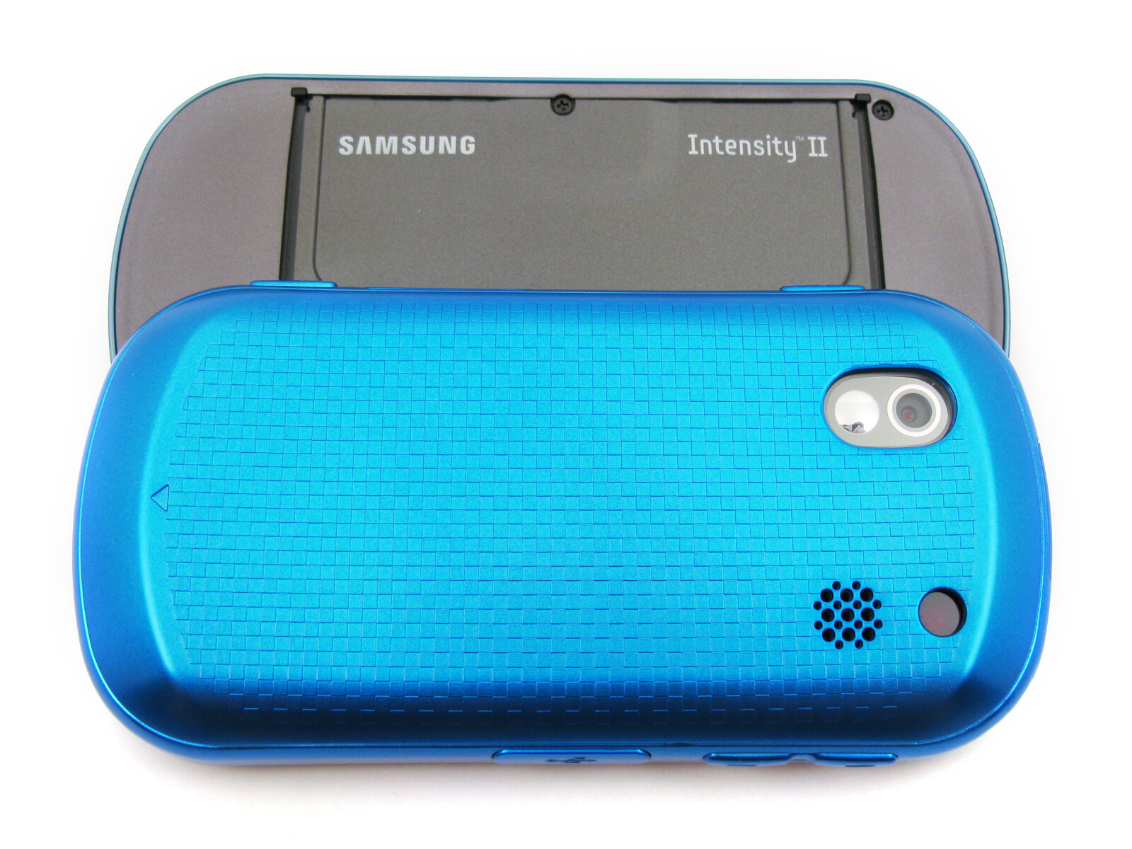 Displaying 18u0026gt; Images For - Samsung Intensity 2 Cases...
