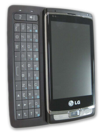 GW910
