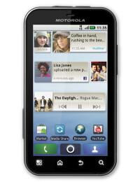 MotorolaDefy1.jpg