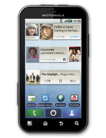 motorola defy manual user guide rh phonearena com Motorola Defy Unlocked Motorola Phones