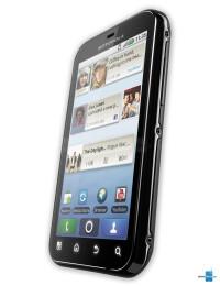 MotorolaDefy2z.jpg