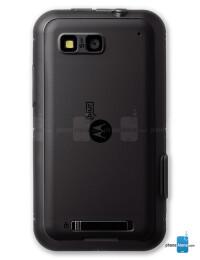 MotorolaDefy3.jpg