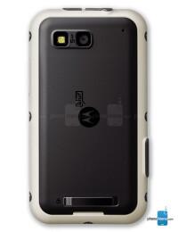 MotorolaDefy4.jpg