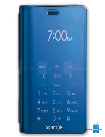 sanyo innuendo manual user guide rh phonearena com Motorola Atrix HD Manual Boost Innuendo Manual