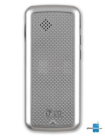 LG 100C
