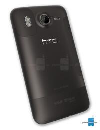 HTCDesireHD2