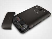 HTCDesireHD5a