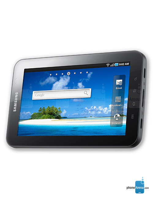 samsung galaxy tab t mobile specs. Black Bedroom Furniture Sets. Home Design Ideas
