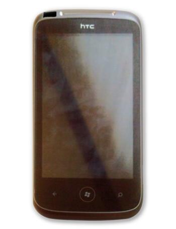 HTC Shubert