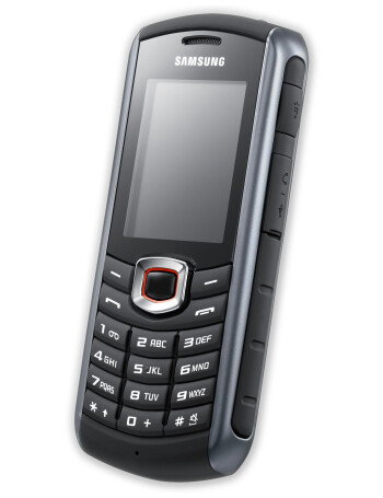 Samsung Xcover 271