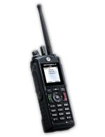 Motorola r765is